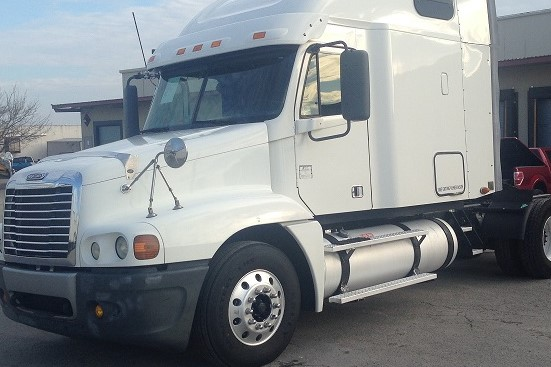 Freightliner-For-Sale